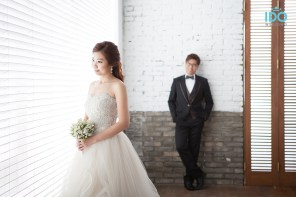 koreanweddingphoto_IMG_6689